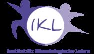 IKL Kinesiologie